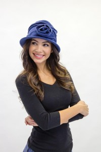 Carly-Blue-Hat-3