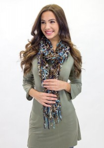 Carly-Sage-Top-with-Scarf-2