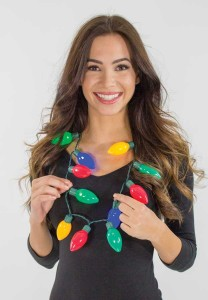 Carly-Xmas-Light-Necklace-1