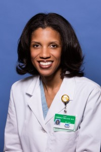 Kimberly Wallace, MD